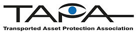 Tapa (Transported Asset Protection Association) logo