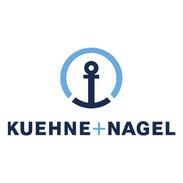 KUEHNE NAGEL