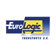 EURO LOGIC