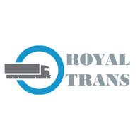 ROYAL TRANS