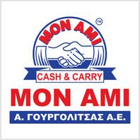 mon_ami_empty-2.jpeg
