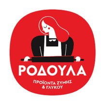 logos-20.jpg