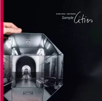 Sample Cities