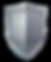 mini-badge.png