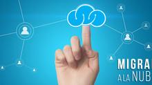 Ventajas de migrar tu infraestructura a la Codes Cloud
