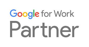 Lo más buscado en Google en el 2017
