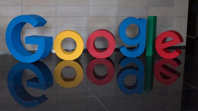 Lo más buscado el Google por los mexicanos!!