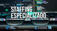 Los beneficios de contratar staffing