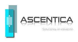 logotipo asentica slogan-02.jpg