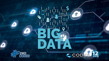 Transformación cultural a través de Big Data