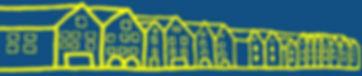 A&B Malerarbeid Bergen logo