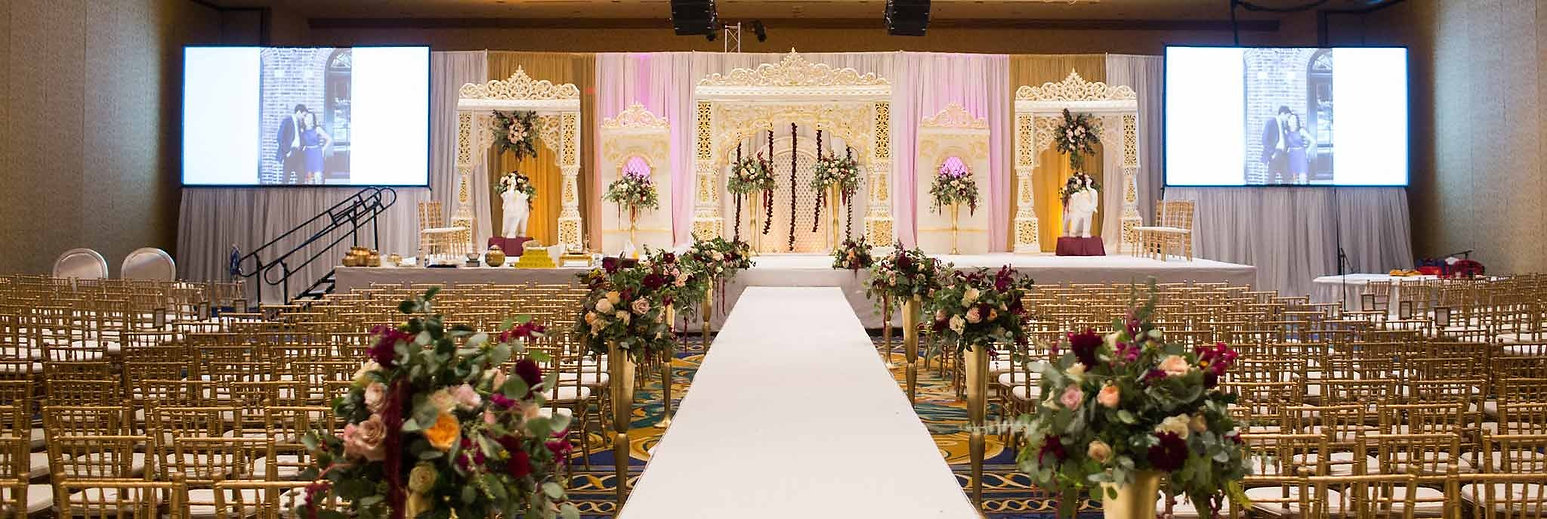 Indian-Mandap-S-Asian-Weddings_edited.jp