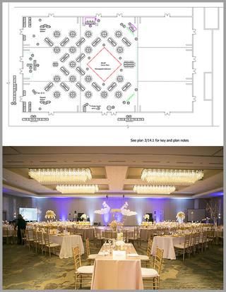 Indian-wedding-reception-floor-plan-hilt