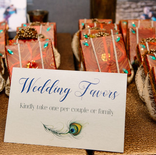 Indian-peacock-wedding-favors-card.jpg