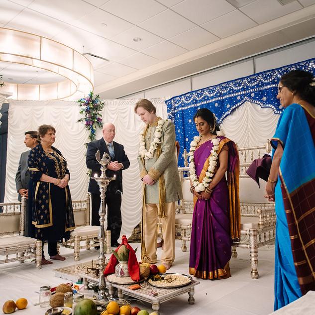 Indian-American-hindu-wedding-ceremony.J