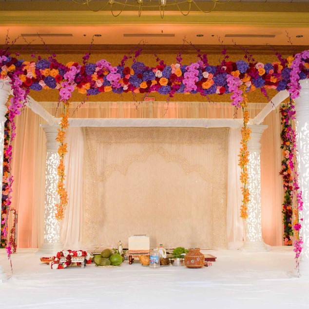 Indian-wedding-mandap-decor.jpg