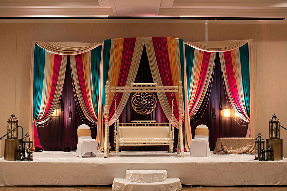S-Asian-Weddings-Planning-Coordination.j