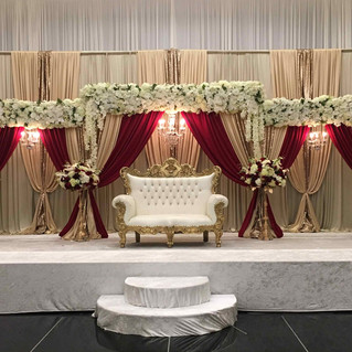 Muslim-wedding-stage-backdrop.jpg