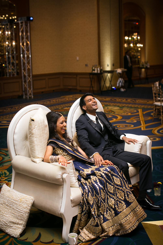 stress free, wedding planner, hire a wedding planner, Indian wedding