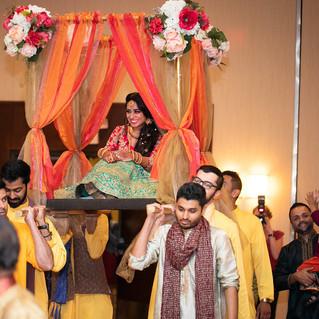 Indian-Sangeet-dohli.jpg