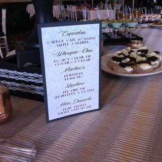 ArtDeco-Vintage-dessert-display-sign.jpg