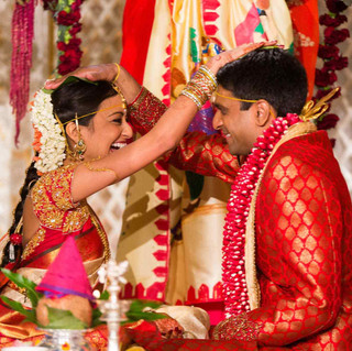 South-Indian-Wedding-ceremony.jpg
