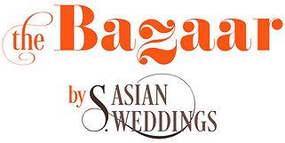 SAW_Bazaar_Logo.jpg