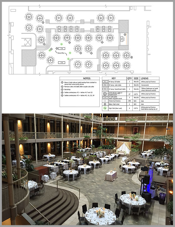 Indian-wedding-reception-floor-plan-Inte