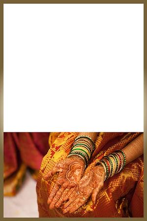 S. Asian Weddings Mission.jpg