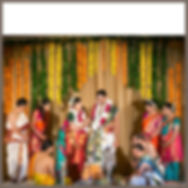 south-Indian-hindu-wedding-ceremony