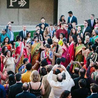Sangeet-baraat-parade-arrival.jpg