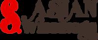 S. Asian Weddings logo.png
