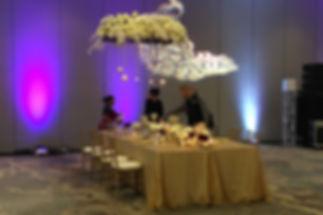 S-Asian-Weddings-team-setup.jpg