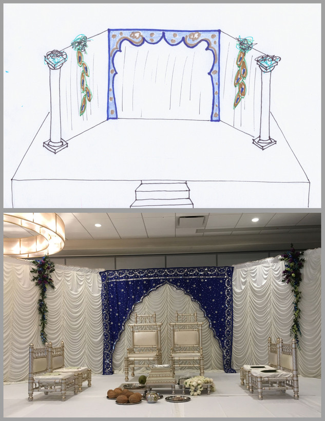 Indian-mandap-design-before-and-after.jp