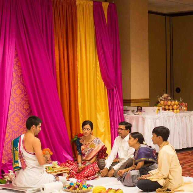 Indian-bridal-puja.jpg