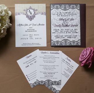 ArtDeco-Vintage-wedding-invitation.jpg