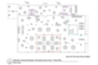 S-Asian-Weddings-floor-plan.jpg
