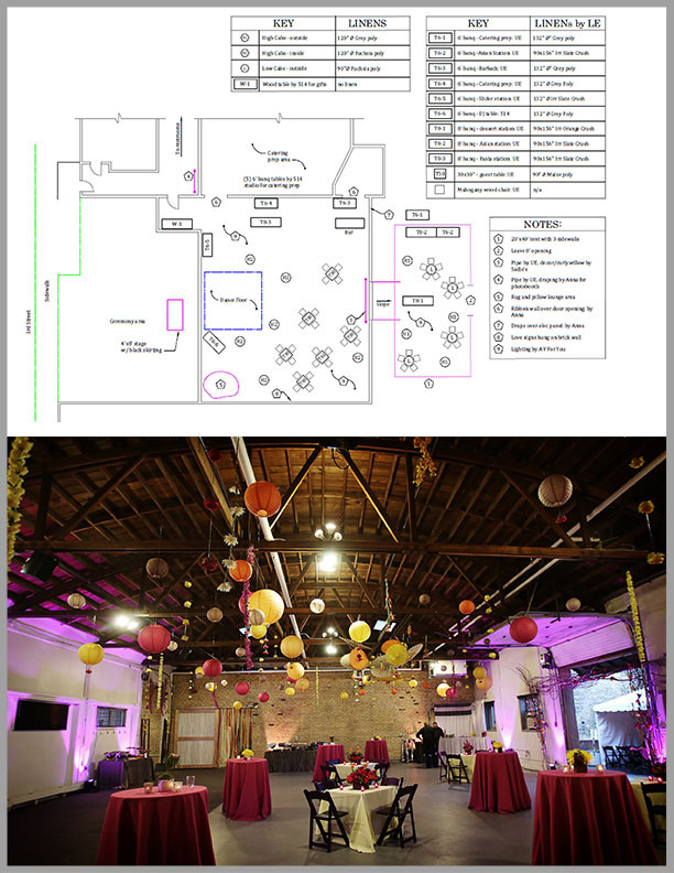 Asian-wedding-reception-floor-plan.jpg