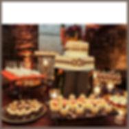 Dessert-display-mini-desserts-Wedding-ca