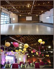 514 Studios Minneapolis