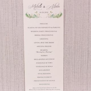 wedding-ceremony-program-Indian-ceremony