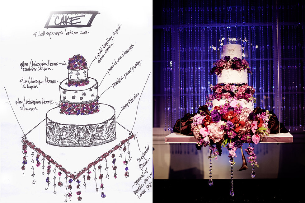 S-Asian-Weddings-Design-Production.jpg