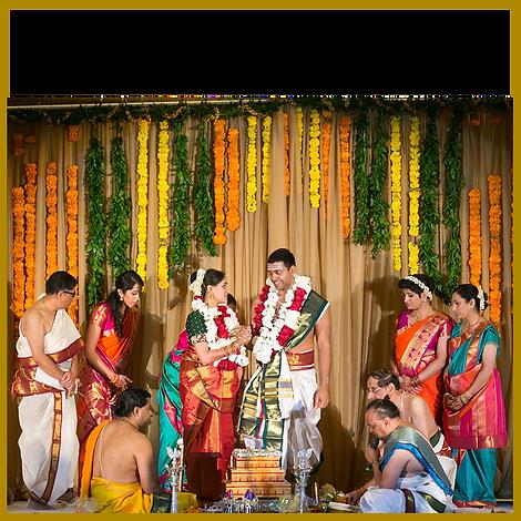 S-Asian-Weddings-Ceremony-portfolio.png