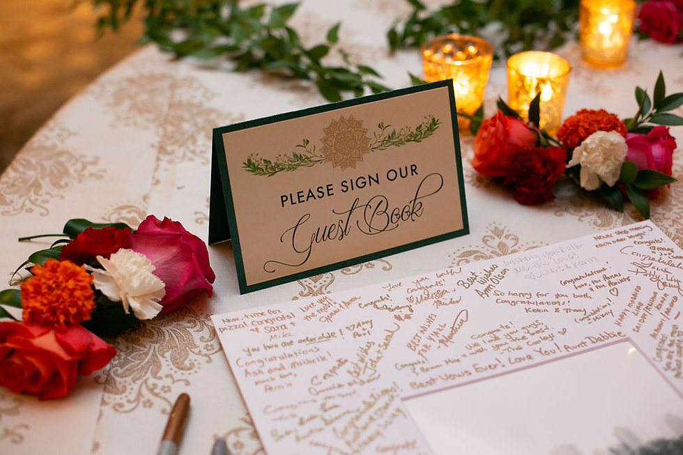 S-Asian-Weddings-Stationery-services.jpg