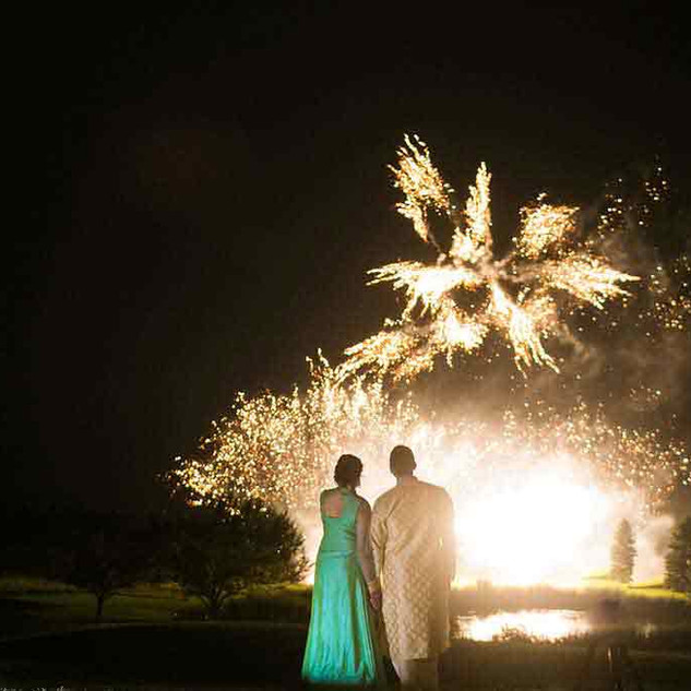 Indian-welcome-dinner-fireworks.jpg