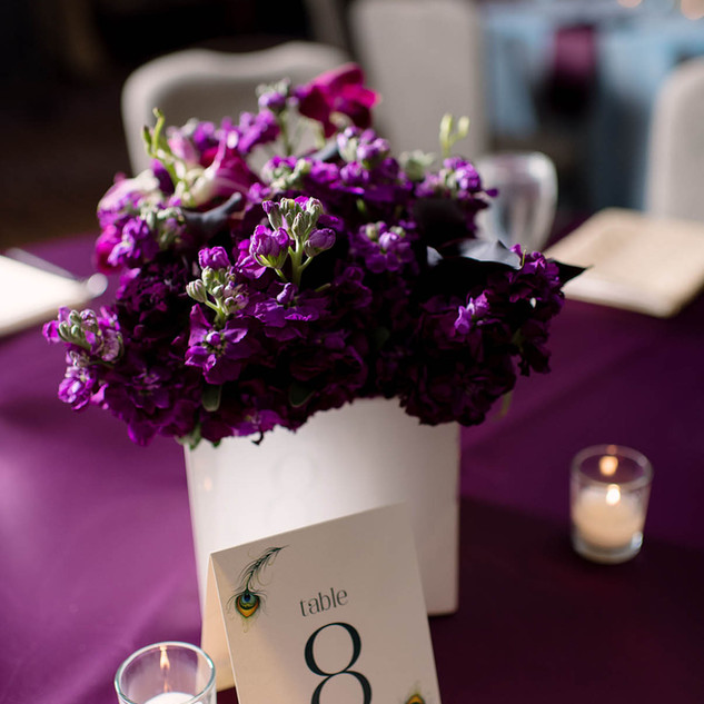 Indian-peacock-table-number.jpg