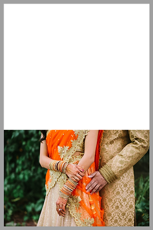 About S. Asian Weddings