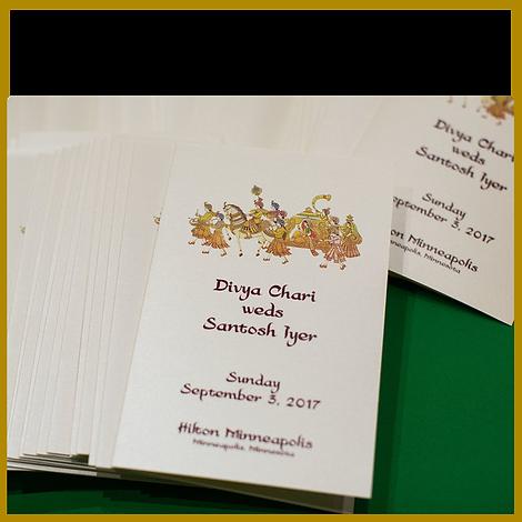S-Asian-Weddings-Stationery-portfolio.pn