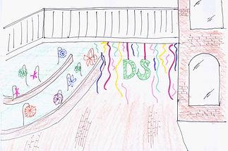 S-Asian-Weddings-Entry-sketch.jpg