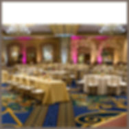 Indian-wedding-Reception-Hilton-Minneapo